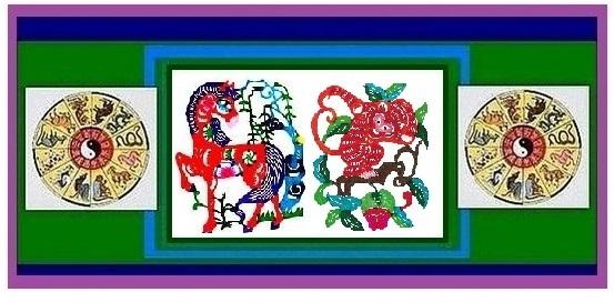 feng shui shopper horoscope